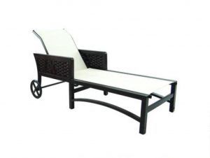 phf2016-spanish-bay-adjustable-sling-chaise-lounge