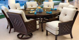 phf2016-spanish-bay-cushion-dining