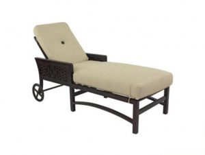phf2016-spanish-bay-cushioned-chaise-lounge
