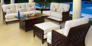 phf2016-spanish-bay-deep-seating