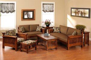 phf2016-st-james-wooden-living-room-set
