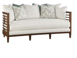 phf2016-st-lucia-sofa