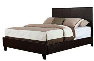 phf2016-standard-furniture-bolton-upholstered-platform
