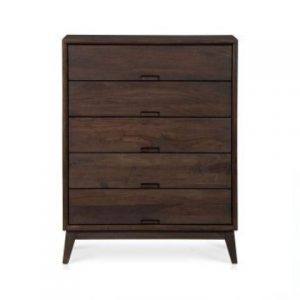 phf2016-steppe-5-drawer-chest