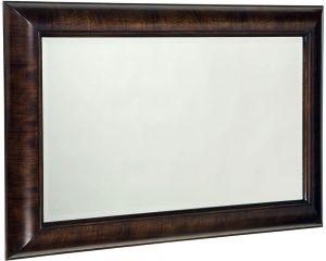 phf2016-studio-mirror-45511-215