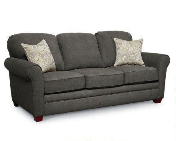 phf2016-sunburst-full-size-sofa-sleeper