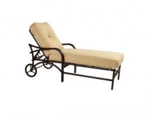 phf2016-sundance-cushion-chaise-lounge
