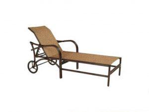 phf2016-sundance-sling-chaise-lounge