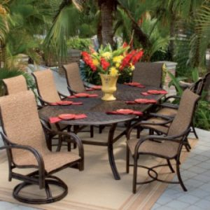 phf2016-sundance-sling-dining-chairs-oval-dining-table