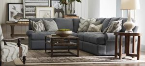 phf2016-sutton-large-l-shaped-sectional