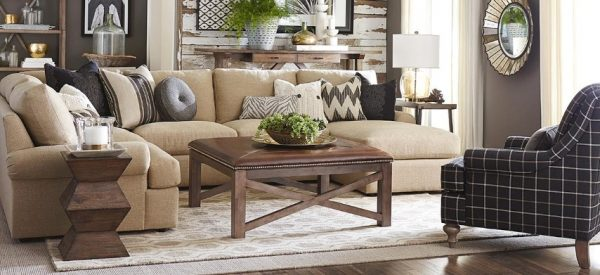 phf2016-sutton-u-shaped-sectional