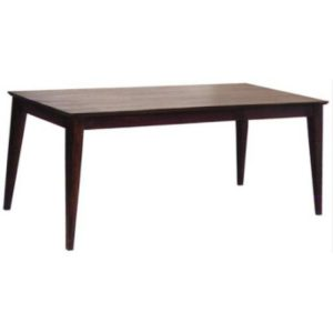 phf2016-tapered-dining-table-medium