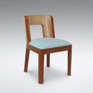 phf2016-teabu-chair
