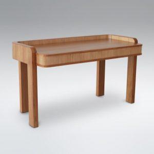 phf2016-teabu-desk