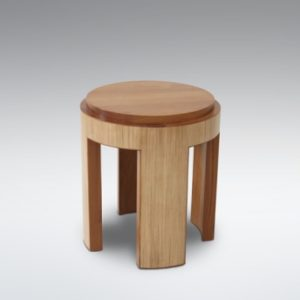 phf2016-teabu-side-table
