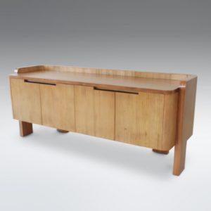 phf2016-teabu-sideboard