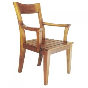 phf2016-thai-primitive-armchair