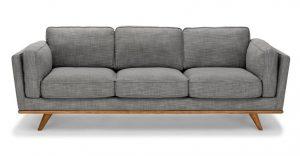 phf2016-timber-sofa