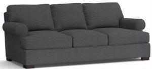 phf2016-townsend-sofa