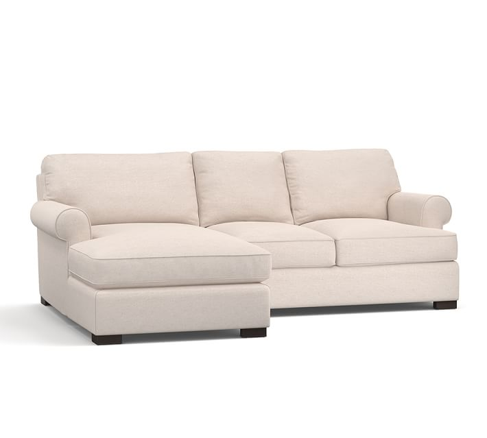 Townsend with chaise sectional costa rican furniture for Albany saturn sectional sofa chaise