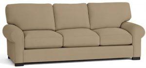 phf2016-turner-roll-arm-sofa