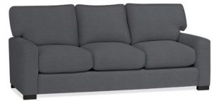 phf2016-turner-square-arm-sofa