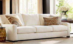 phf2016-turner-square-arm-upholstered-sofa