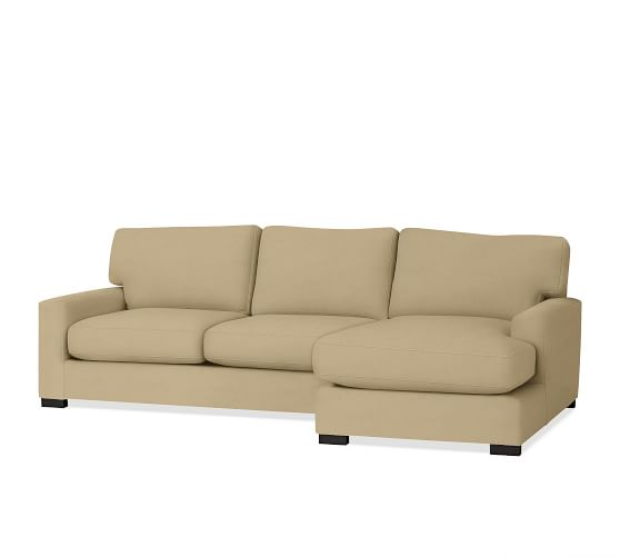 phf2016-turner-square-arm-upholstered-sofa-with-chaise-sectional