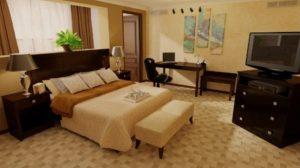 phf2016-tamarindo-bedroom-set
