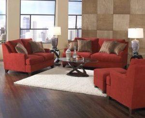 phf2016-tango-living-room-set