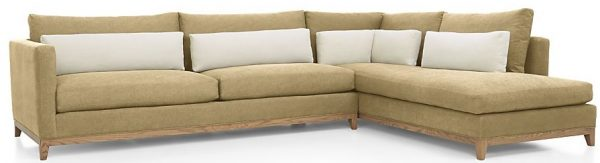 phf2016-taraval-2-piece-sectional-with-teak-base