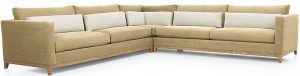 phf2016-taraval-3-piece-sectional-with-teak-base