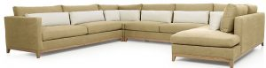 phf2016-taraval-4-piece-sectional-with-teak-base