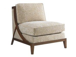 phf2016-tasman-chair