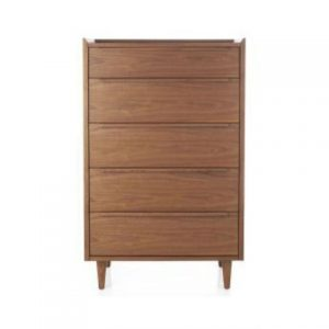 phf2016-tate-5-drawer-chest