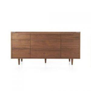 phf2016-tate-9-drawer-dresser