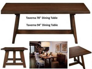 phf2016-taverne-recatangle-dining-table