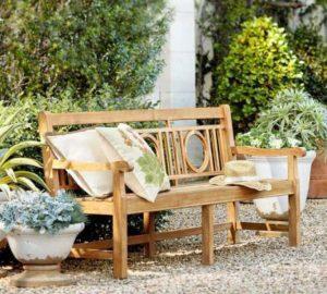 phf2016-teak-garden-bench