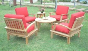 phf2016-teak-outdoor-arenal-social-area-deep-seating