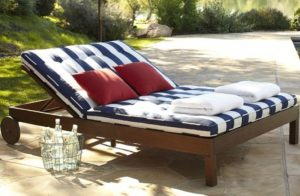 phf2016-teak-outdoor-chatham-double-chaise-lounge-chair