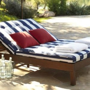 phf2016-teak-outdoor-chatham-double-chaise-lounge-chair-600x6001