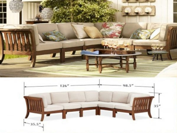 phf2016-teak-outdoor-chatham-sectional