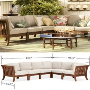 phf2016-teak-outdoor-chatham-sectional-600x6001