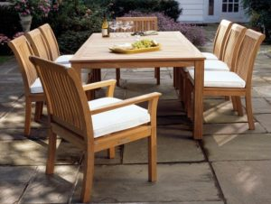 phf2016-teak-outdoor-chelsea-dining-set