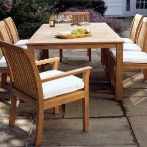 phf2016-teak-outdoor-chelsea-dining-set-600x6001