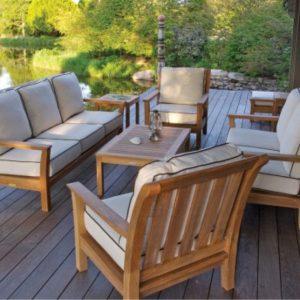 phf2016-teak-outdoor-chelsea-living-furniture-600x6001