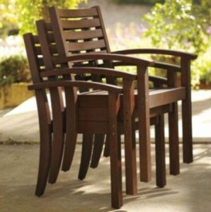 phf2016-teak-outdoor-chesapeake-stacking-armchair