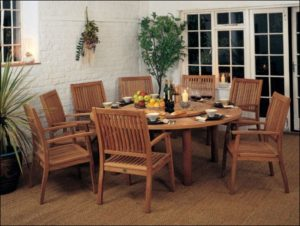 phf2016-teak-outdoor-drummond-dining-set