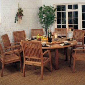 phf2016-teak-outdoor-drummond-dining-set-600x6001