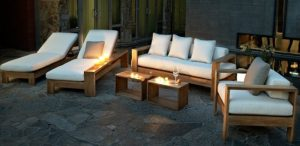 phf2016-teak-outdoor-flamingo-living-set